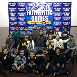 Authentic Festa dos Youtubers Campinas (116)