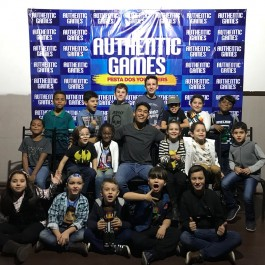 Authentic Festa dos Youtubers Campinas (118)