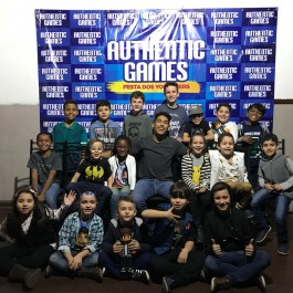 Authentic Festa dos Youtubers Campinas (119)