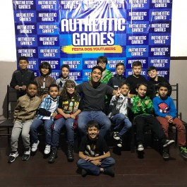 Authentic Festa dos Youtubers Campinas (20)