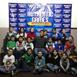 Authentic Festa dos Youtubers Campinas (99)