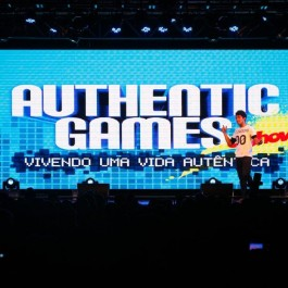 Authentic Games-209