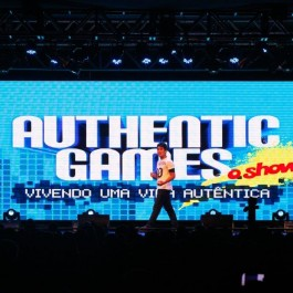 Authentic Games-210