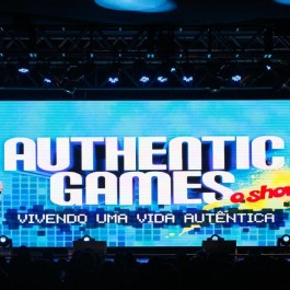 Authentic Games-211