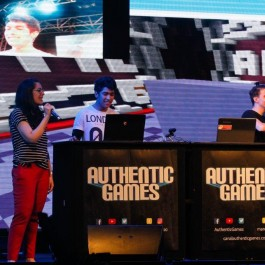 Authentic Games-218