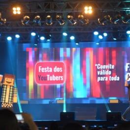Authentic Games-Festival de Youtubers (Deivid Vieira) (2)