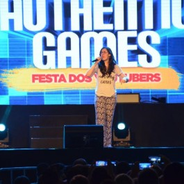 Authentic Games no Farol Shopping (10)