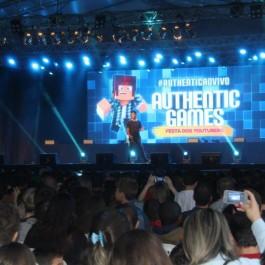 Authentic Games no Farol Shopping (17)