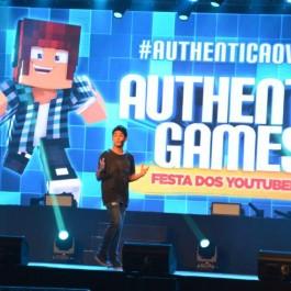 Authentic Games no Farol Shopping (7)