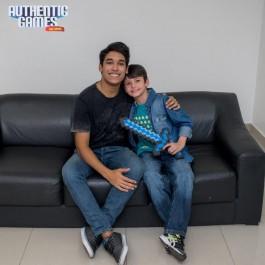 AuthenticAoVivo02072017_Foto_ Nereu Jr_4873