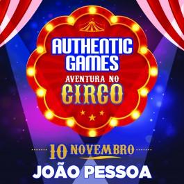 JOÃO PESSOA 10 NOVEMBRO