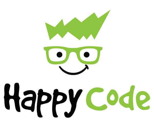New-logo-2016-Happy-Code