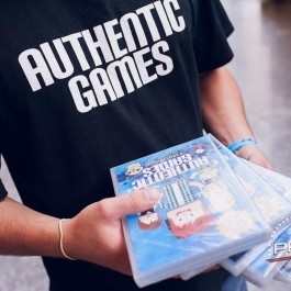 Prime - Authentic Games 2017 - Facebook-015
