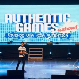 Prime - Authentic Games 2017 - Facebook-121