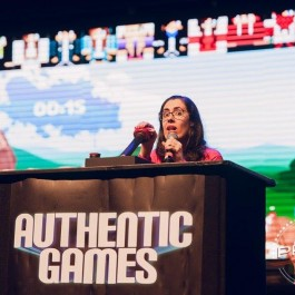Prime - Authentic Games 2017 - Facebook-162