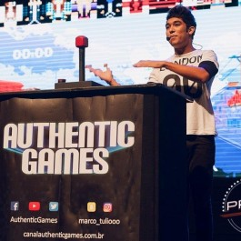 Prime - Authentic Games 2017 - Facebook-166