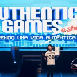 Prime - Authentic Games 2017 - Facebook-198