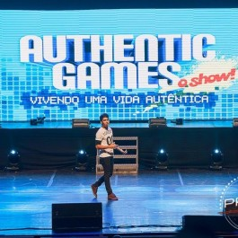 Prime - Authentic Games 2017 - Facebook-200