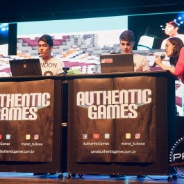 Prime - Authentic Games 2017 - Facebook-214