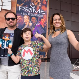Prime - Authentic Games - Festa dos Youtubers-00011