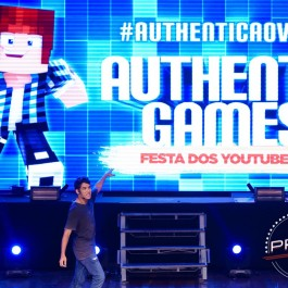 Prime - Authentic Games - Festa dos Youtubers-00097