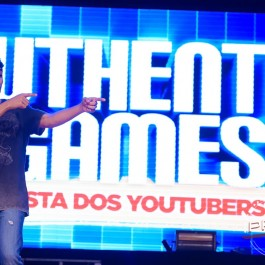 Prime - Authentic Games - Festa dos Youtubers-00110