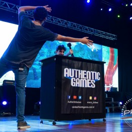 Prime - Authentic Games - Festa dos Youtubers-00126