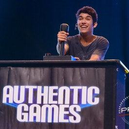 Prime - Authentic Games - Festa dos Youtubers-00131