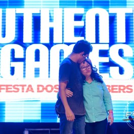 Prime - Authentic Games - Festa dos Youtubers-00134