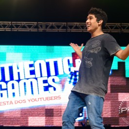 Prime - Authentic Games - Festa dos Youtubers-00141