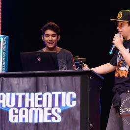 Prime - Authentic Games - Festa dos Youtubers-00145