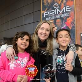 Prime - Authentic Games - Press-00050