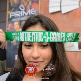 Prime - Authentic Games - Press-00058