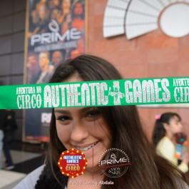 Prime - Authentic Games - Press-00059