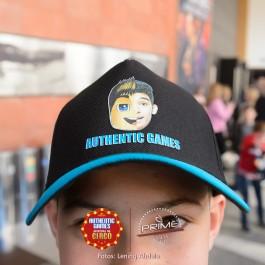 Prime - Authentic Games - Press-00086