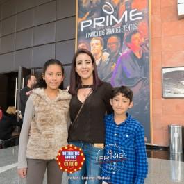 Prime - Authentic Games - Press-00089