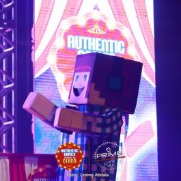 Prime - Authentic Games - Press-00111