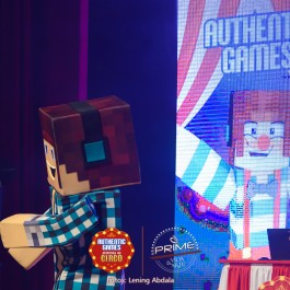 Prime - Authentic Games - Press-00133