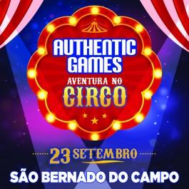 SÃO BERNADO DO CAMPO