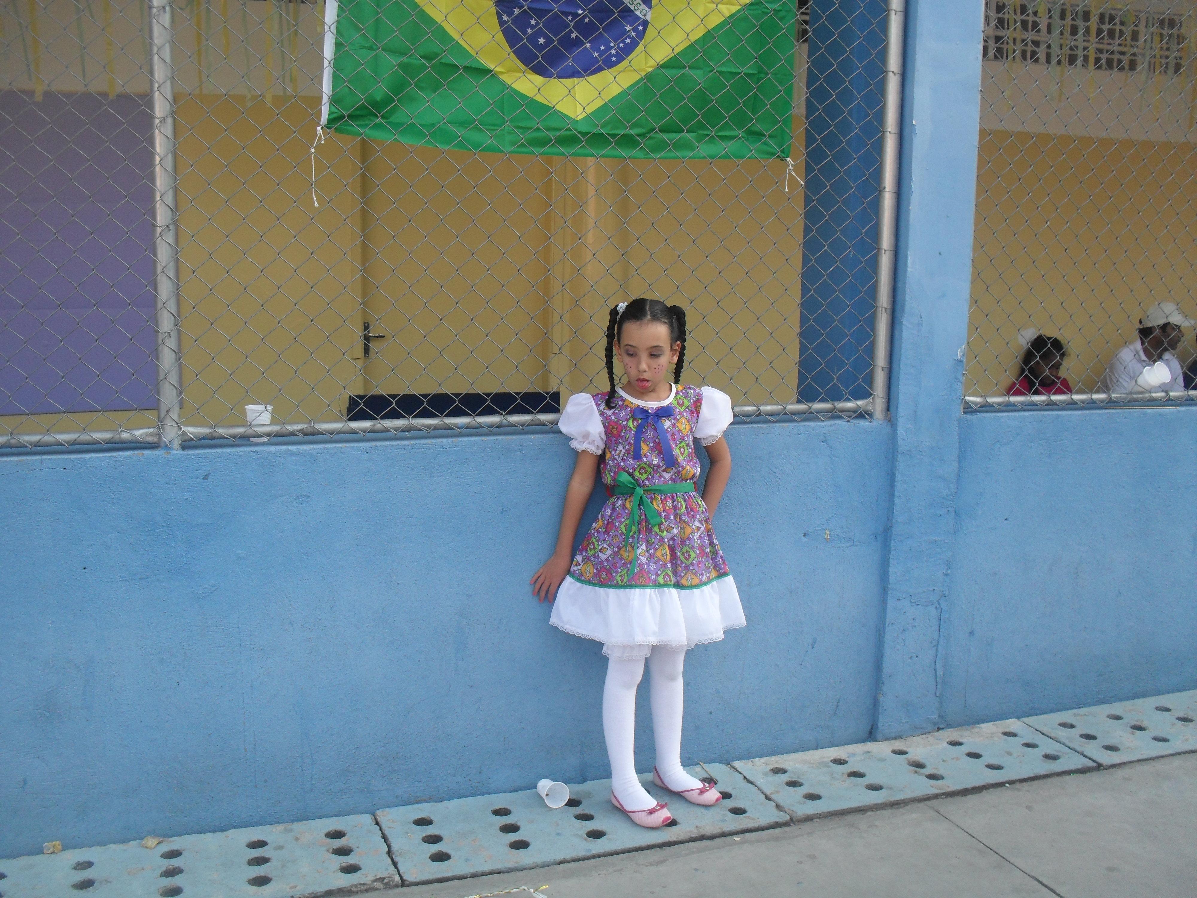 Laura 080