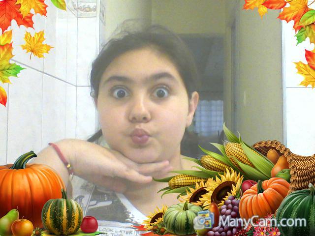 My Snapshot_3