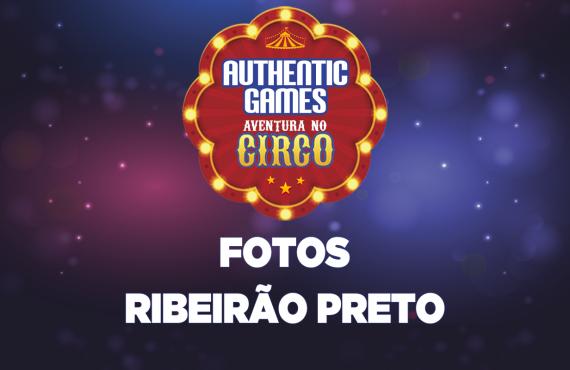 Ribeirão Preto – 24/02/19