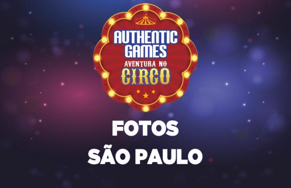 São Paulo – 10/02/19