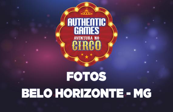 Belo Horizonte – 07/07/19